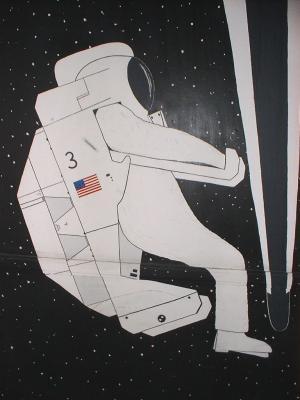 03-astronautdetail.jpg