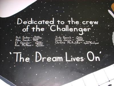 05-dedicationdetail.jpg
