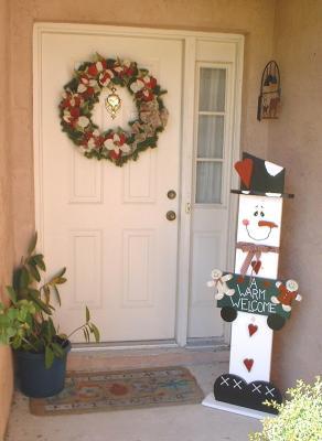 snowman-entryway.jpg