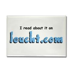 leucht.com magnet